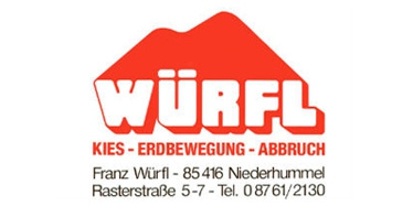 Franz Würfl GmbH